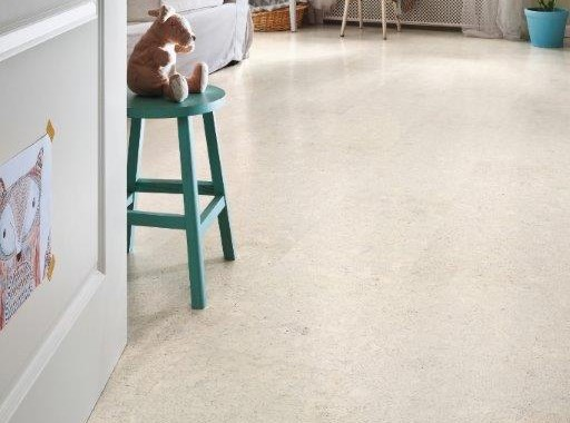 Foto: Hamberger Flooring GmbH & Co. KG, Rosenheim