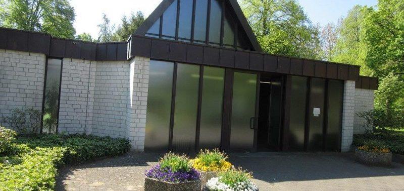friedhof-osnabrueck-schinkel-img_1093