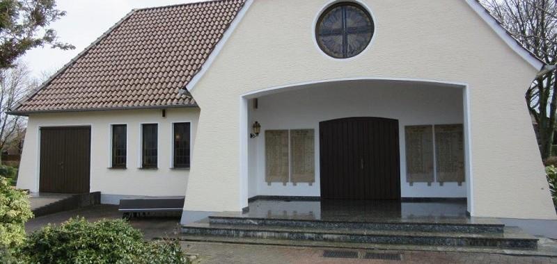 Schwagstorf IMG_0199