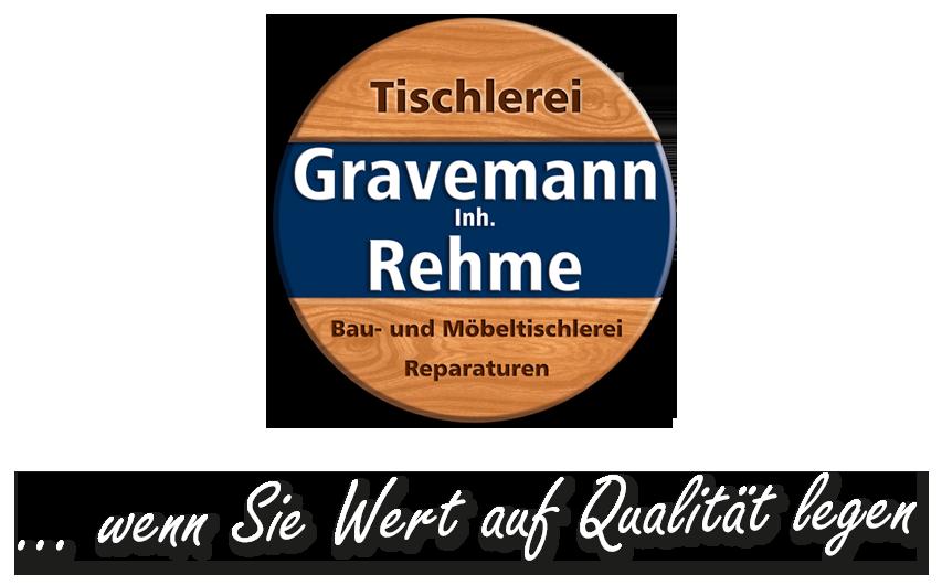 Tischlerei Gravemann